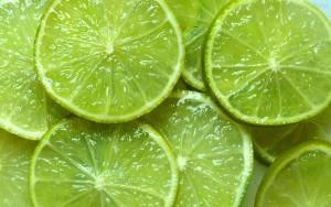 remédios caseiros com limão