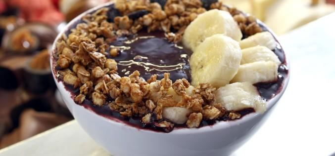 Alimentos que podem arruinar sua dieta
