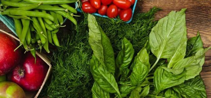 Alimentos Bons para Anemia – Top 10