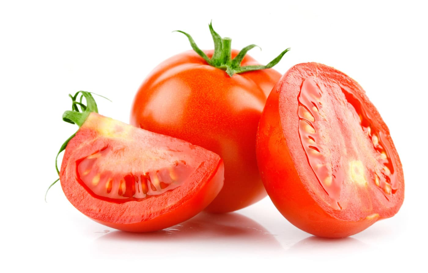 alimentos antienvelhecimento