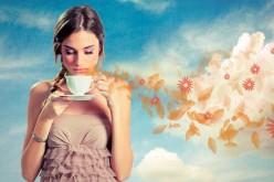 Chás Com Propriedades Curativas Que Provavelmente Ainda Não Provou
