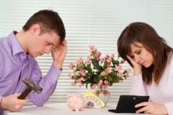 Como evitar o estresse na sua vida financeira