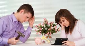 crise_financeira_casal