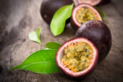 Benefícios do Maracujá – Uma fruta deliciosa e muito benéfica