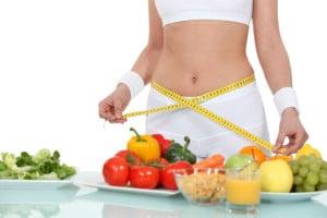 dieta_perder_barriga_cintura