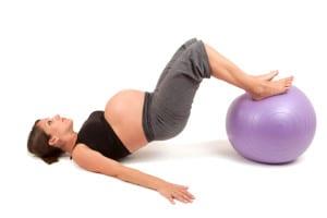 exercicios_gravidez