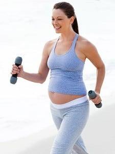 exercicios_gravidez_jogging
