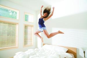 exercicios_matinais_manha_energia