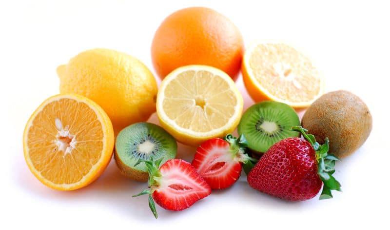 alimentos bona para anemia