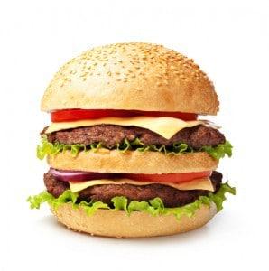 hamburguer_fast_food