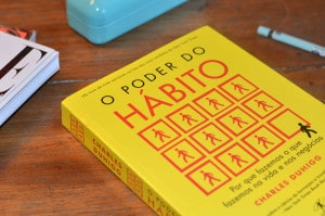 livro-o-poder-do-habito-charles-duhigg-bazarlaboutique-blb