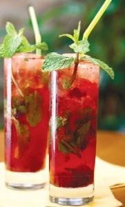 mojito_de_pitanga_drink