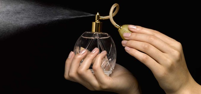 6 Dicas Para o Perfume Durar Mais Em Sua Pele