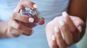 post-como-escolher-perfume-3