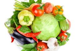 8 vegetais que não podem faltar na sua casa