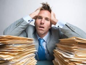 647924-O-estresse-é-uma-fase-aguda-de-ansiedade-e-esgotamento..jpeg