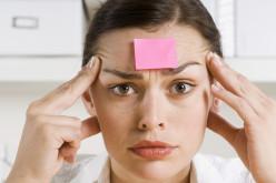Como melhorar a concentração – 6 dicas da neurociência