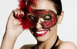 Carnaval_mascara