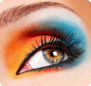 Carnaval_olho