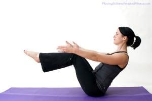 Navasana_postura_para_musculos_abdominais