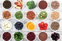 Alimentos detox que você deve consumir – Top 10