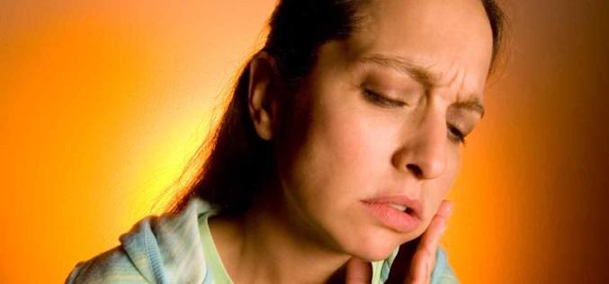 7 Remédios Caseiros para a Dor de Dentes