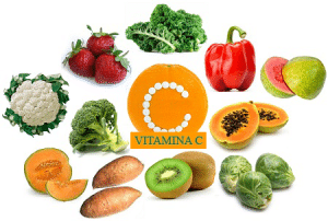 beneficios-vitamina-c