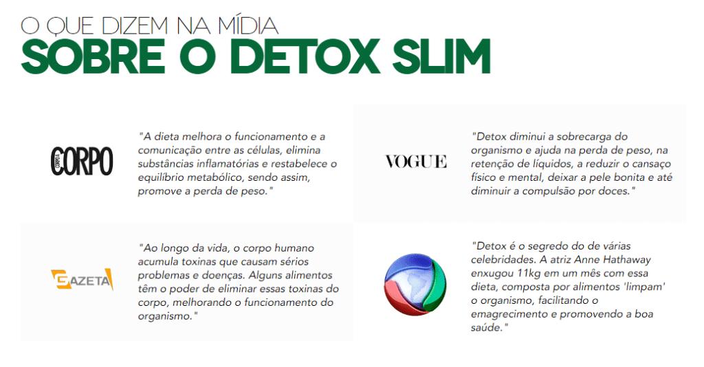 detox-slim-sobre