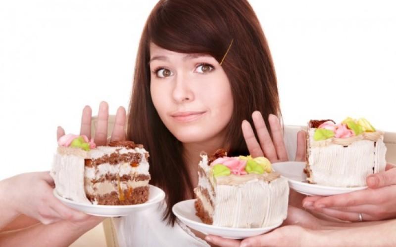 Alimentos que ajudam a diminuir o apetite
