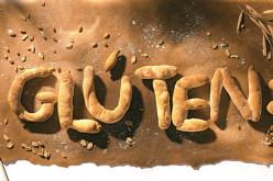 Como Evitar Comprar Alimentos Com Glúten