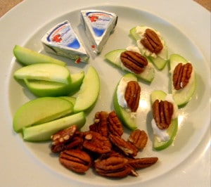 healthy-gluten-free-snacks-2