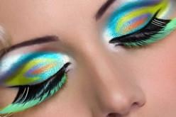 Sem exageros: Dicas para maquiagem de Carnaval