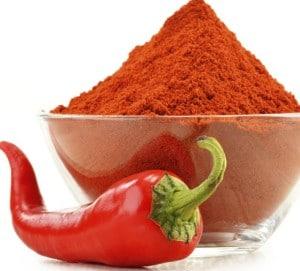 melhores-temperos-termogenicos-acelerar-metabolismo-pimenta-1