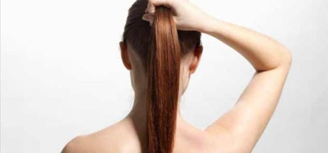Prender os cabelos com frequência pode prejudicar os fios?