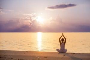 treinar_de_manha_ioga