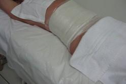 Gessoterapia – Tudo sobre essa nova tendência