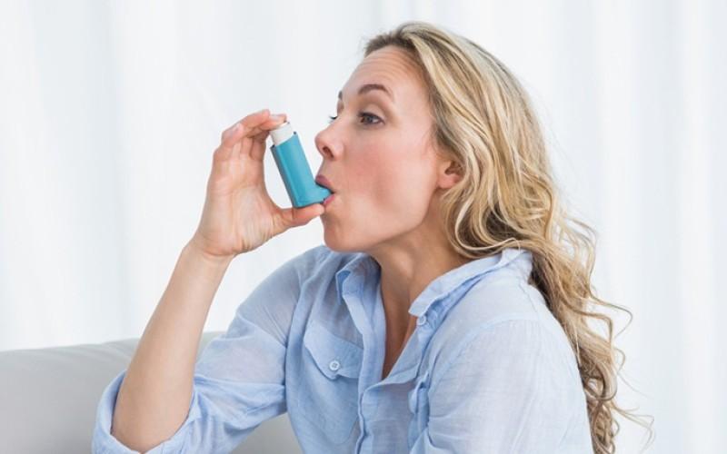 Remédios Caseiros Para Controlo da Asma