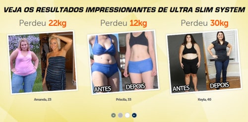 ultra_slim_beneficios