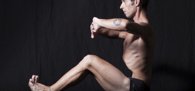 Abdominais Hipopressivos – a moda das modelos