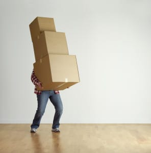 Tips-for-Avoiding-Injury-While-Moving