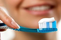 O Quanto Prejudicial É Adormecer Sem Escovar Os Dentes?