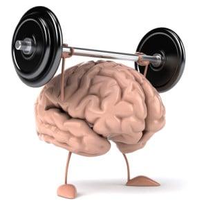 exercitar_o_cerebro