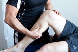massagem_pos_treino