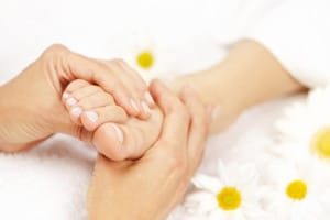 massagem_reflexoterapia