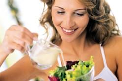 Molhos saudáveis para fazer em casa