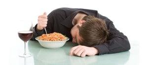 sono-depois-comer