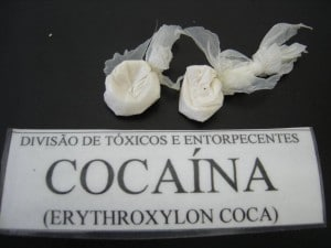 toxicos-3