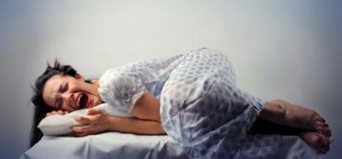 Porque temos pesadelos – principais causas