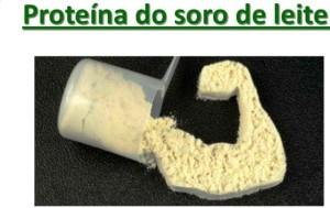 3 SORO DO LEITE