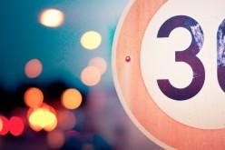 Hábitos Você Precisa Eliminar Antes De Chegar Aos 30